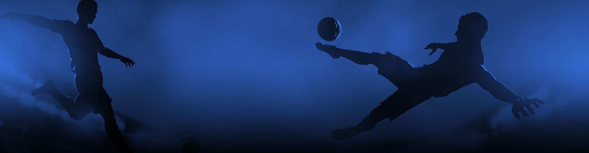 Sportingbet Wettbonus – Aktuelle Bonus Codes mit & ohne Einzahlung