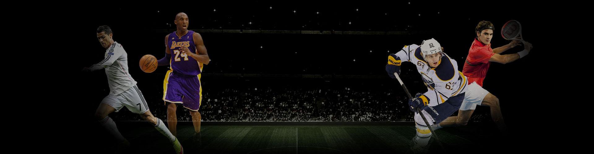 READYtoBET Wettsteuer – Müssen die Spieler beim Wettanbieter READYtoBET die Wettsteuer zahlen?