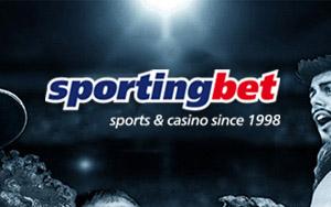 Riesiger Sportwettengewinn bei Sportingbet dank VfB Stuttgart und dem EM-Titel Portugals