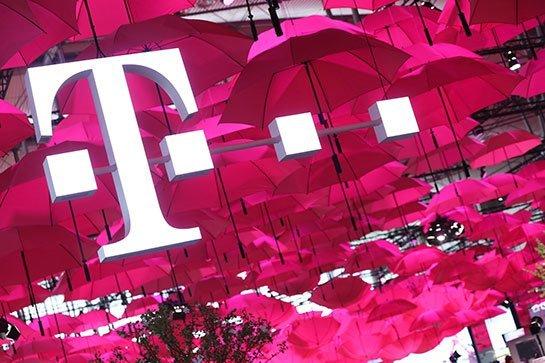 Deutsche Telekom umgeht das Konzessionsverfahren und eröffnet ein Sportwetten Portal