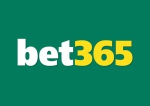 Bet365 Tennisangebot – 50% Bonus auf Ihre Kombiwetten