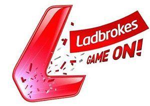 Optimales Spielerlebnis mit dem 30 Euro Ladbrokes Willkommenspaket sichern!
