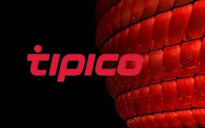 Tipico: VIP-Tickets für das Spiel FC Bayern – Darmstadt 98 zu gewinnen