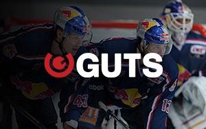 Guts mit Top-Quoten für Red Bull München zum DEL Finale 2017