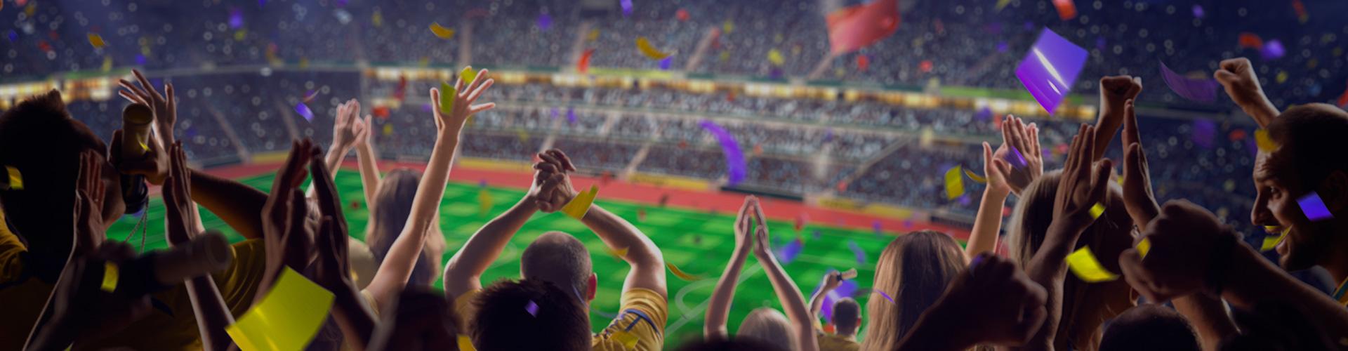StayBet Wettsteuer – Müssen die Spieler beim Wettanbieter StayBet die Wettsteuer zahlen?