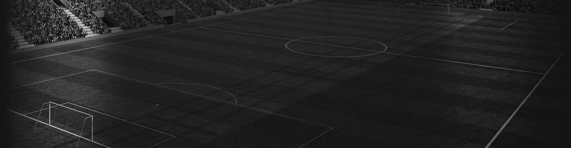 Betwinner Wettsteuer – Müssen die Spieler beim Wettanbieter Betwinner die Wettsteuer zahlen?