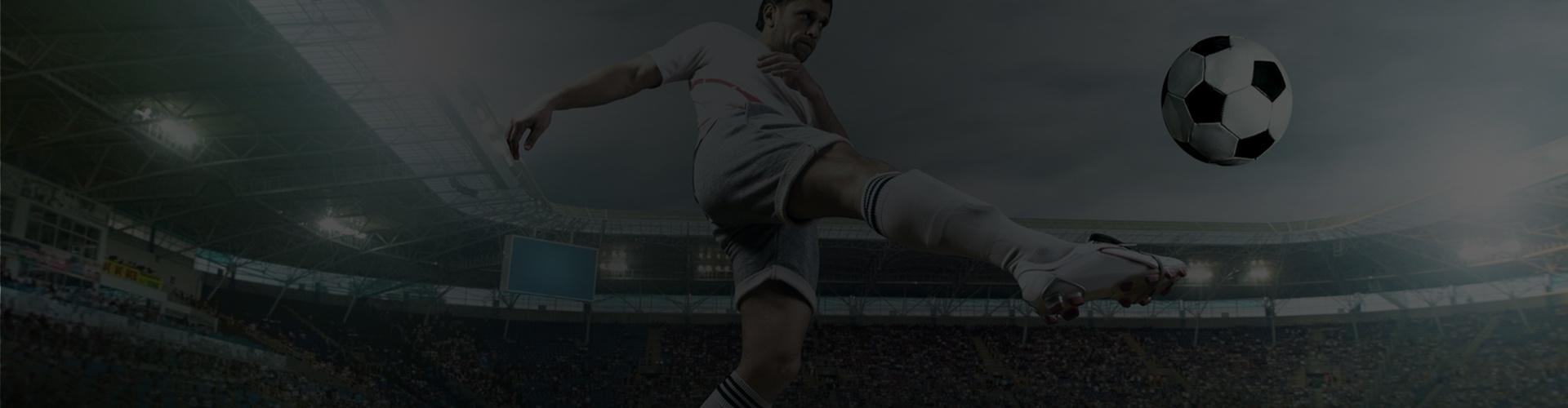 tipwin Wettsteuer – Müssen die Spieler beim Wettanbieter tipwin die Wettsteuer zahlen?