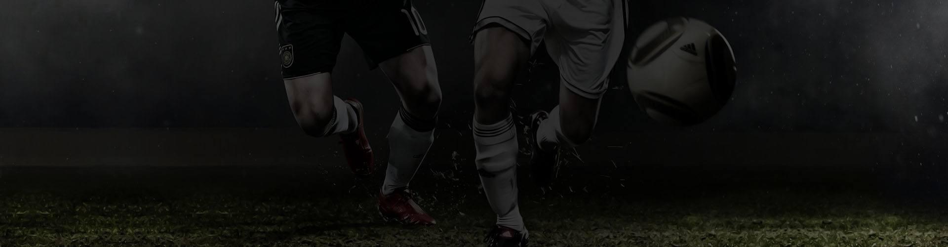 Melbet Wettsteuer – Müssen die Spieler beim Wettanbieter Melbet die Wettsteuer zahlen?