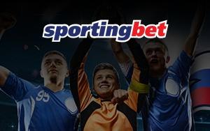 Gute Gewinnchancen bei der WM mit Football Mania von Sportingbet