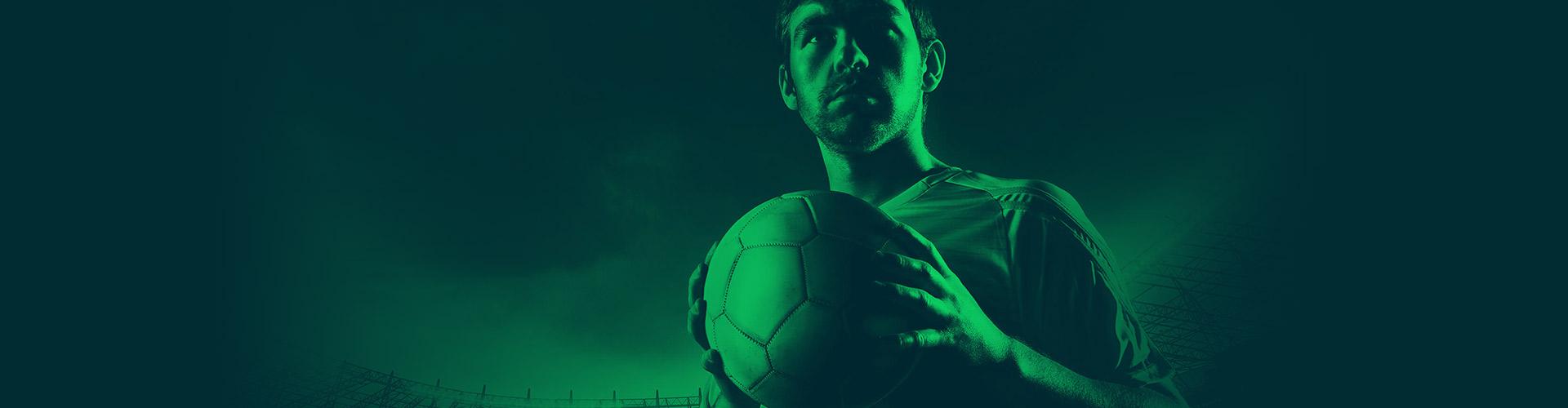 Sportsbet.io Wettsteuer – Müssen die Spieler beim Wettanbieter Sportsbet.io die Wettsteuer zahlen?