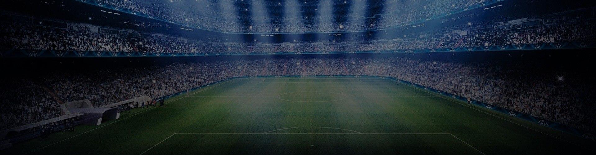 NEO.bet Wettsteuer – Müssen die Spieler beim Wettanbieter NEO.bet die Wettsteuer zahlen?