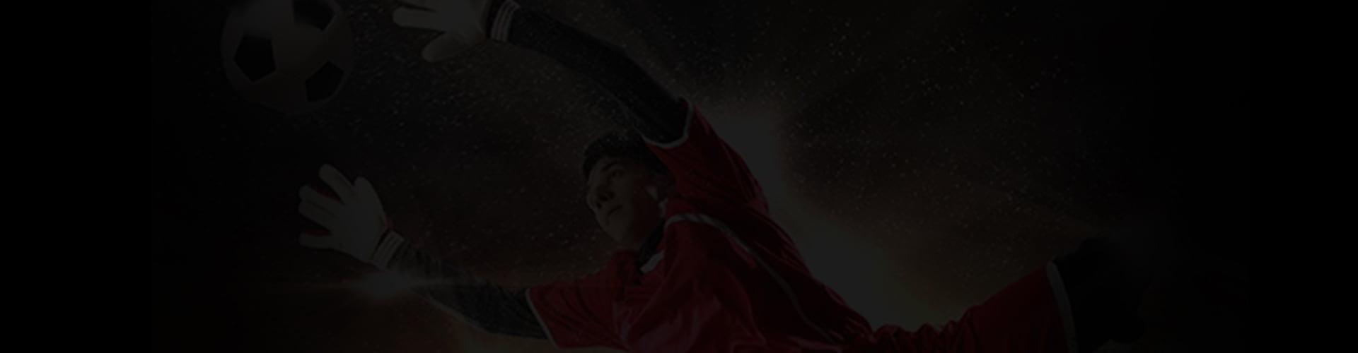 Intertops Wettsteuer – Müssen die Spieler beim Wettanbieter Intertops die Wettsteuer zahlen?