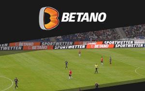 Der Buchmacher-Neuling Betano wird neuer Sponsor von Hannover96