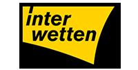 Interwetten Wettsteuer – Die Steuer erklärt & alternative Wettanbieter ohne Wettsteuer
